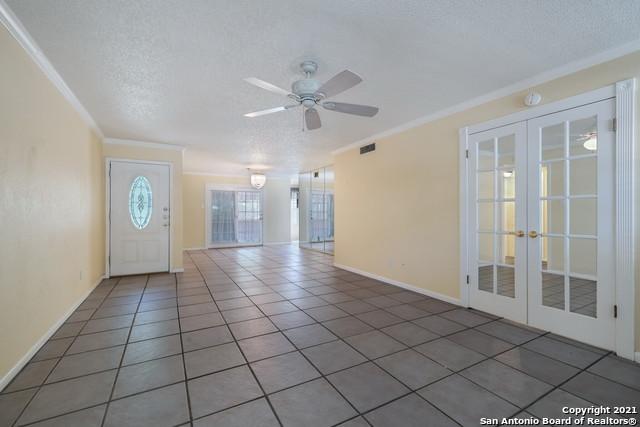 Active Option | 7711 CALLAGHAN RD #303 San Antonio, TX 78229 6