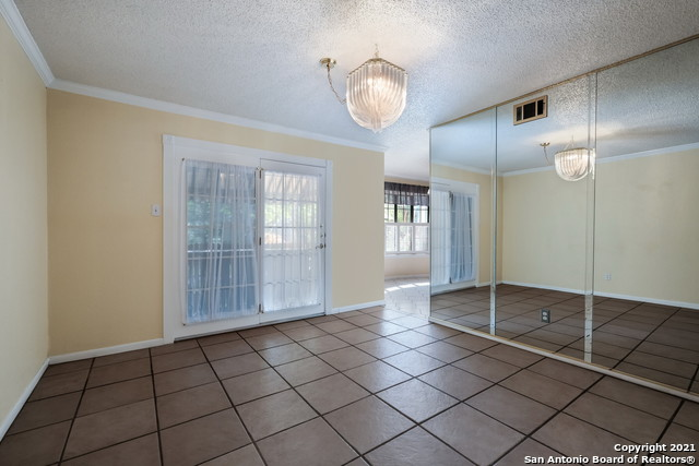 Active Option | 7711 CALLAGHAN RD #303 San Antonio, TX 78229 7