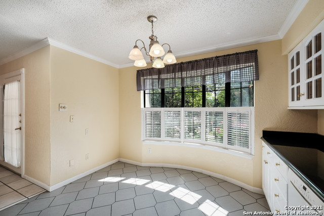 Active Option | 7711 CALLAGHAN RD #303 San Antonio, TX 78229 9