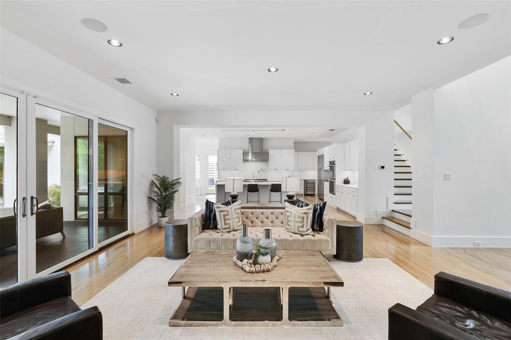 Dallas Luxury Real Estate | 5639 Willow Lane Dallas, Texas 75230 12