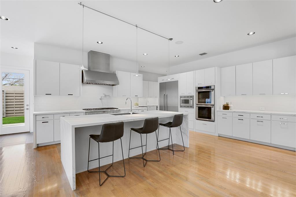 Dallas Luxury Real Estate | 5639 Willow Lane Dallas, Texas 75230 13