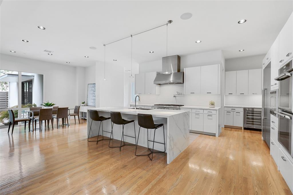 Dallas Luxury Real Estate | 5639 Willow Lane Dallas, Texas 75230 14
