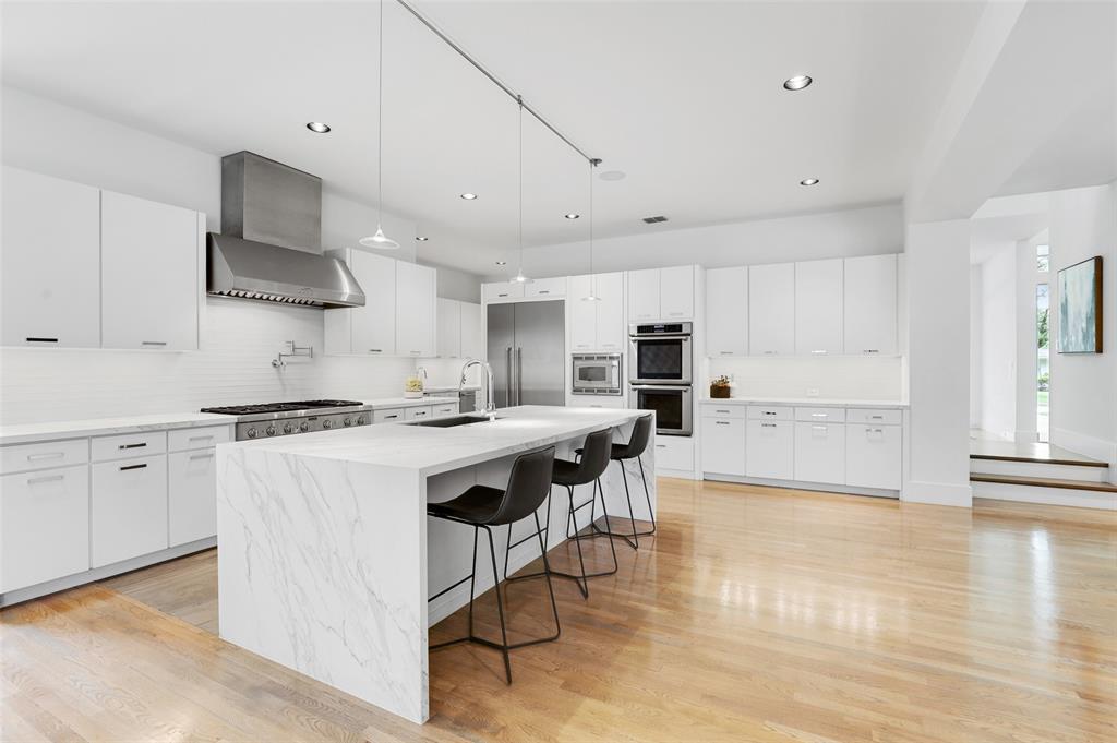 Dallas Luxury Real Estate | 5639 Willow Lane Dallas, Texas 75230 15