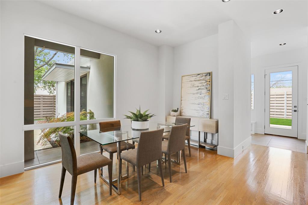 Dallas Luxury Real Estate | 5639 Willow Lane Dallas, Texas 75230 16
