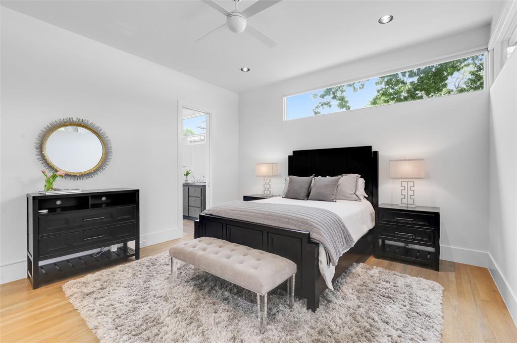 Dallas Luxury Real Estate | 5639 Willow Lane Dallas, Texas 75230 17