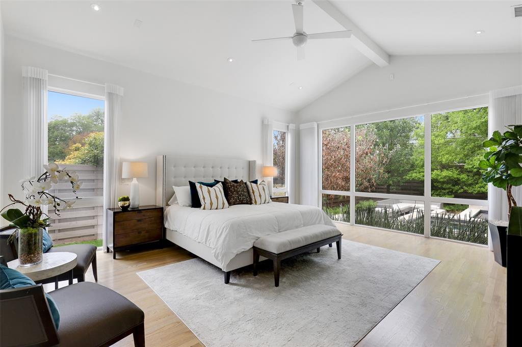 Dallas Luxury Real Estate | 5639 Willow Lane Dallas, Texas 75230 21