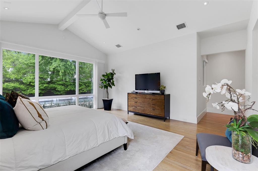 Dallas Luxury Real Estate | 5639 Willow Lane Dallas, Texas 75230 22