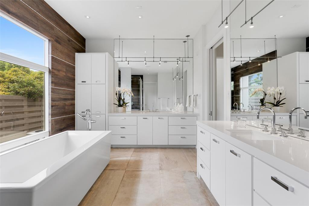 Dallas Luxury Real Estate | 5639 Willow Lane Dallas, Texas 75230 23