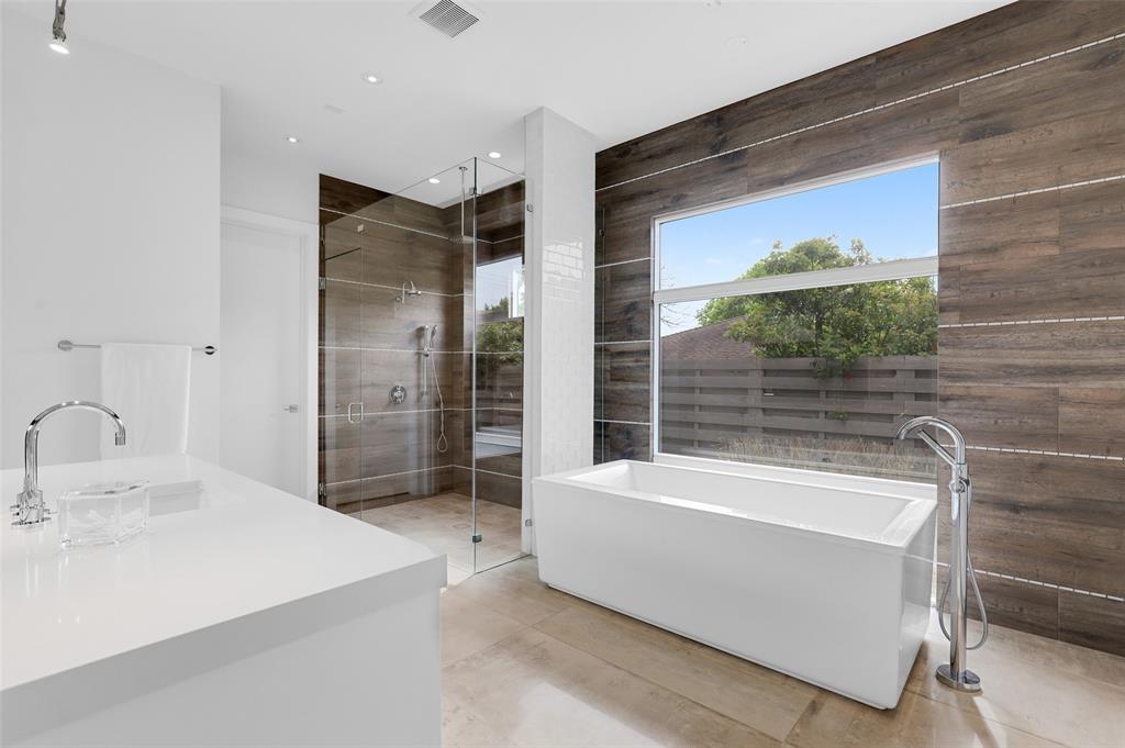 Dallas Luxury Real Estate | 5639 Willow Lane Dallas, Texas 75230 25