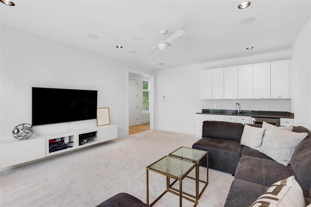 Dallas Luxury Real Estate | 5639 Willow Lane Dallas, Texas 75230 28