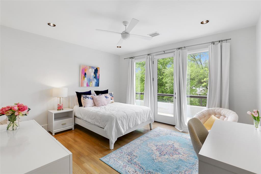 Dallas Luxury Real Estate | 5639 Willow Lane Dallas, Texas 75230 29