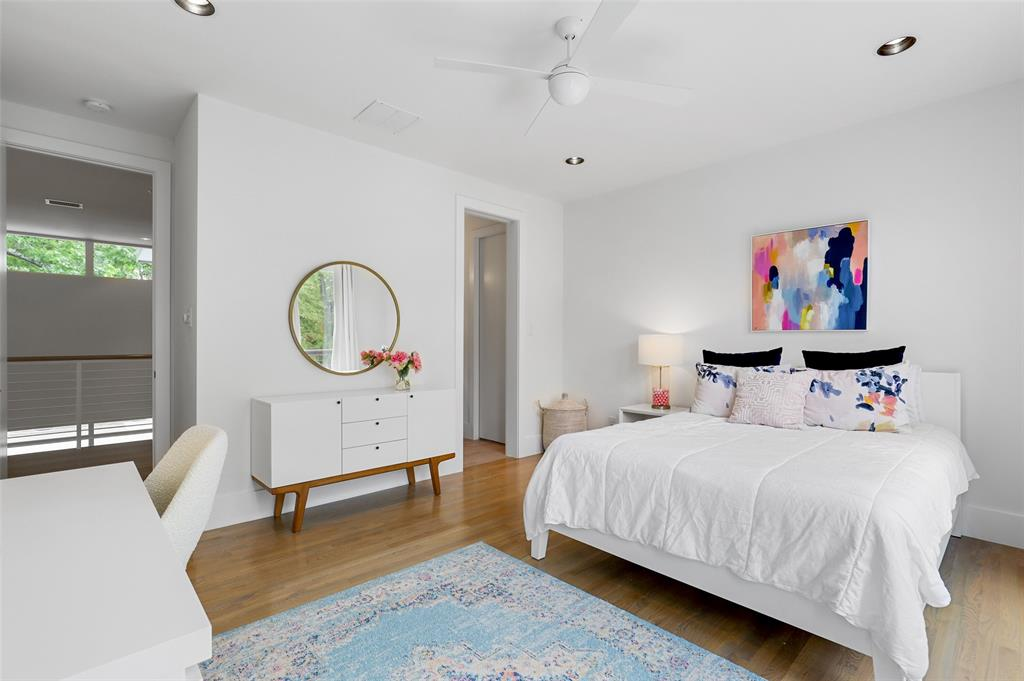 Dallas Luxury Real Estate | 5639 Willow Lane Dallas, Texas 75230 30
