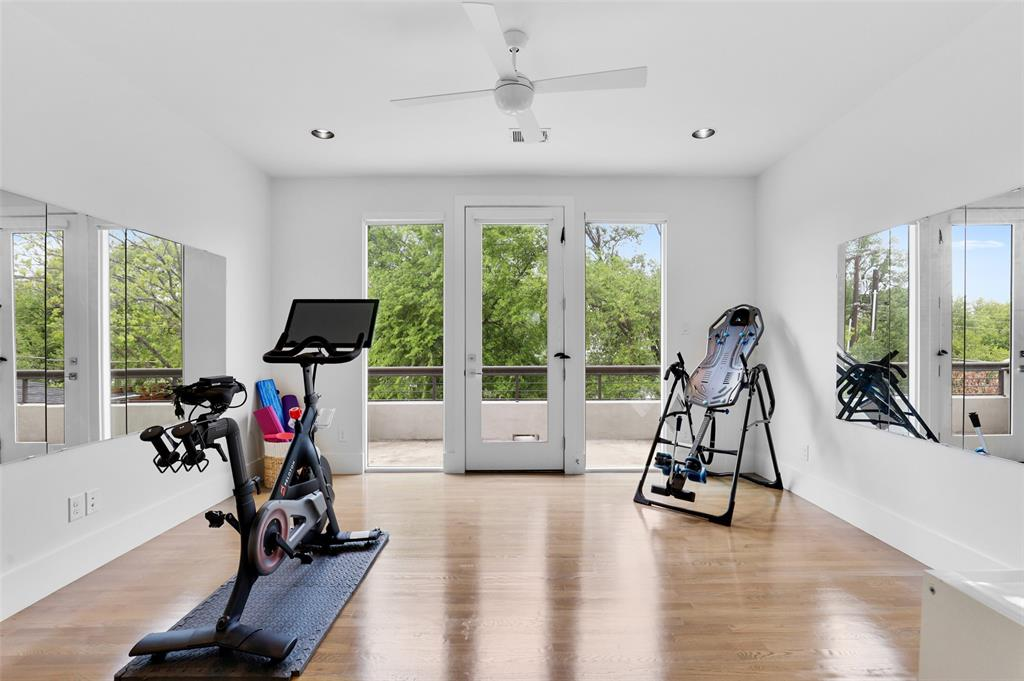 Dallas Luxury Real Estate | 5639 Willow Lane Dallas, Texas 75230 31