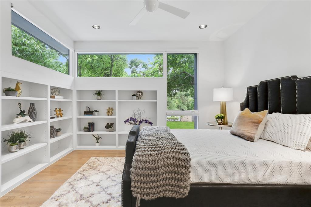 Dallas Luxury Real Estate | 5639 Willow Lane Dallas, Texas 75230 32