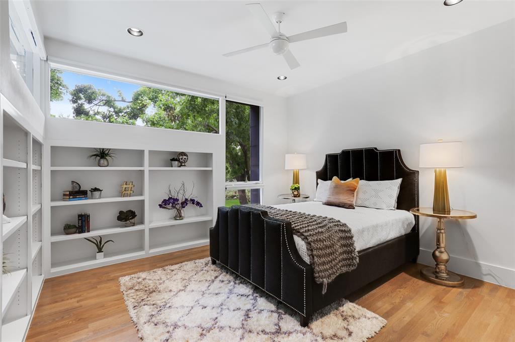 Dallas Luxury Real Estate | 5639 Willow Lane Dallas, Texas 75230 33