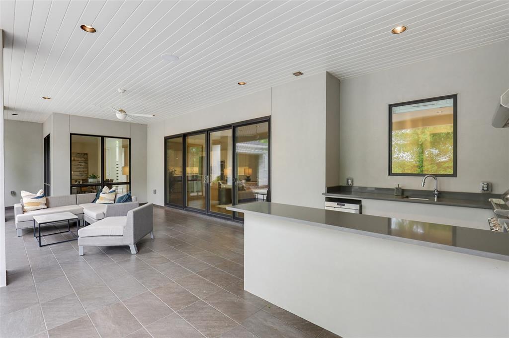 Dallas Luxury Real Estate | 5639 Willow Lane Dallas, Texas 75230 36