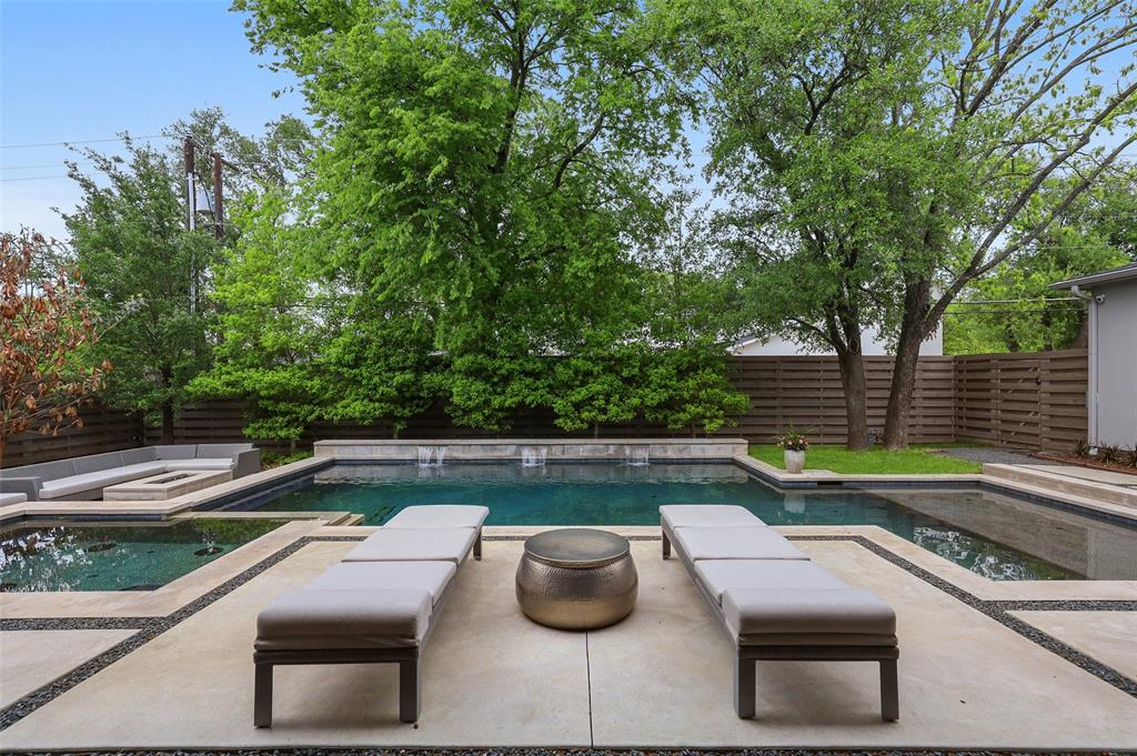 Dallas Luxury Real Estate | 5639 Willow Lane Dallas, Texas 75230 37