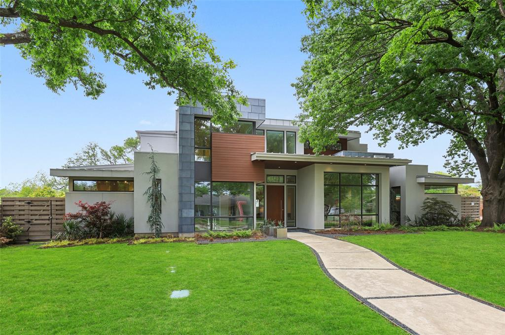 Dallas Luxury Real Estate | 5639 Willow Lane Dallas, Texas 75230 39