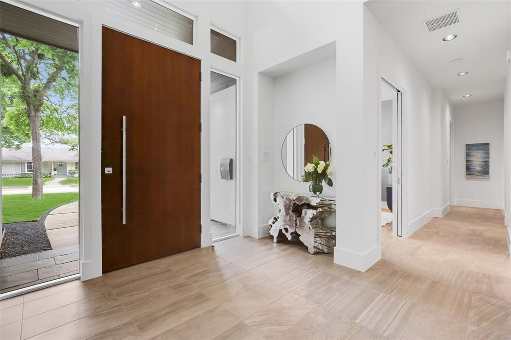 Dallas Luxury Real Estate | 5639 Willow Lane Dallas, Texas 75230 6