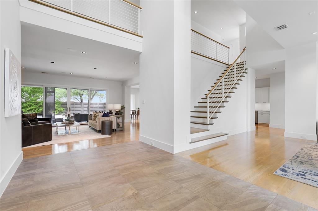 Dallas Luxury Real Estate | 5639 Willow Lane Dallas, Texas 75230 7