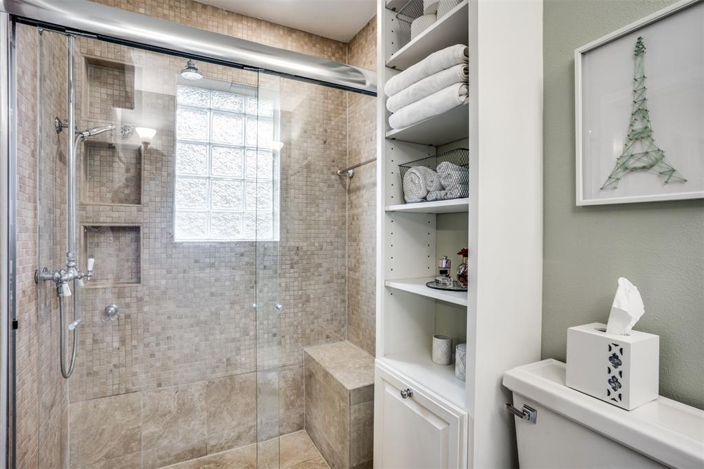 Sold Property | 4173 Beechwood Lane Dallas, Texas 75220 15