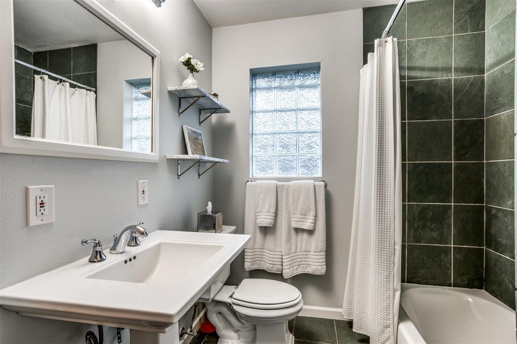 Sold Property | 4173 Beechwood Lane Dallas, Texas 75220 16