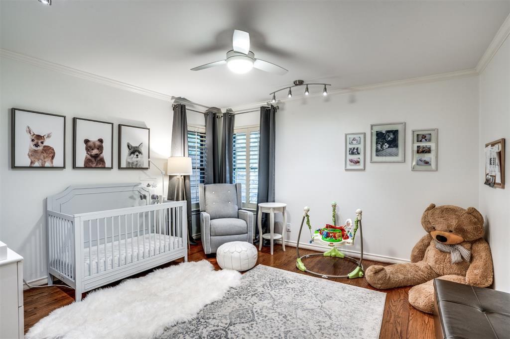 Sold Property | 4173 Beechwood Lane Dallas, Texas 75220 17