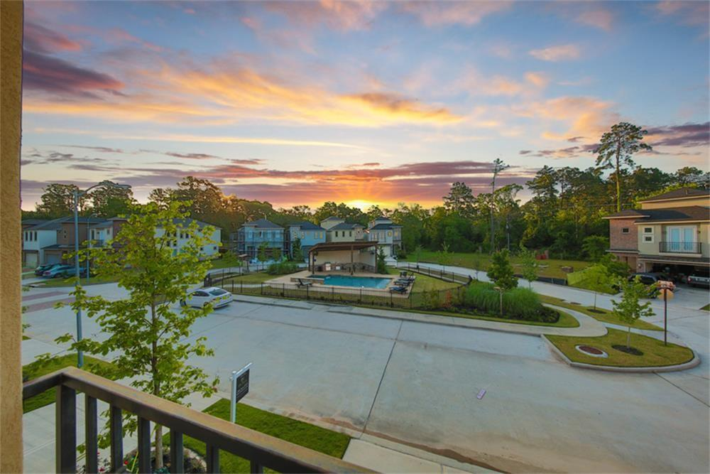 Active | 22 Jarvis Row Circle The Woodlands, Texas 77380 0