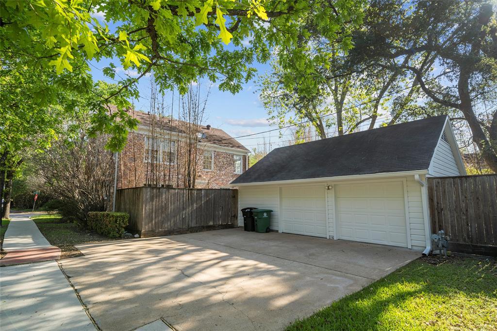 Active   2535 Dryden Road Houston, Texas 77030 25