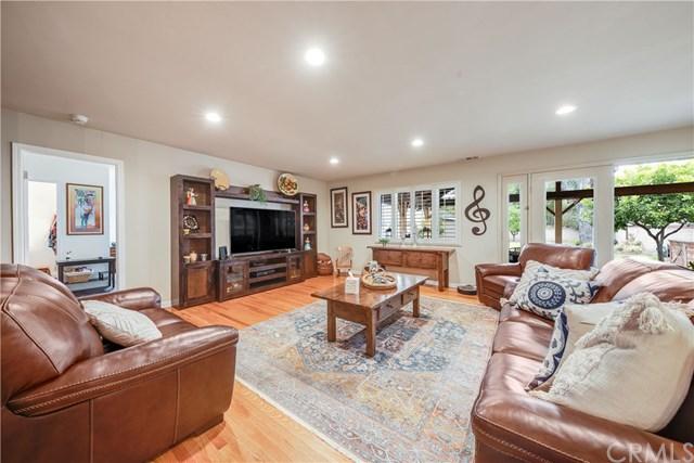 Pending | 1753 S Cabana Avenue West Covina, CA 91790 5