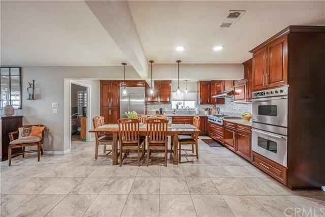 Pending | 1753 S Cabana Avenue West Covina, CA 91790 7