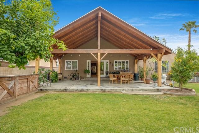 Pending | 1753 S Cabana Avenue West Covina, CA 91790 22