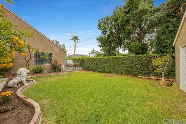 Pending | 1753 S Cabana Avenue West Covina, CA 91790 25