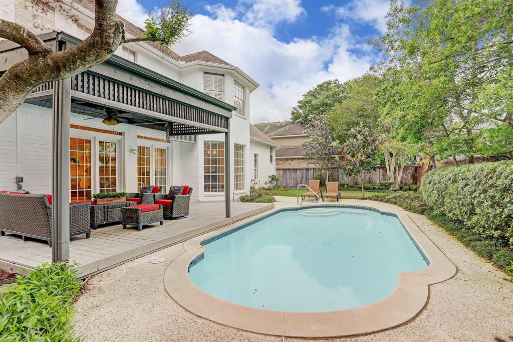 Pending | 4807 Florence Street Bellaire, Texas 77401 15