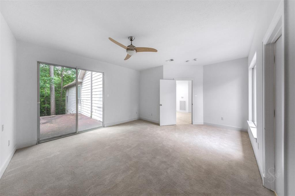 Option Pending | 12 Bayou Shadows Street Houston, Texas 77024 42