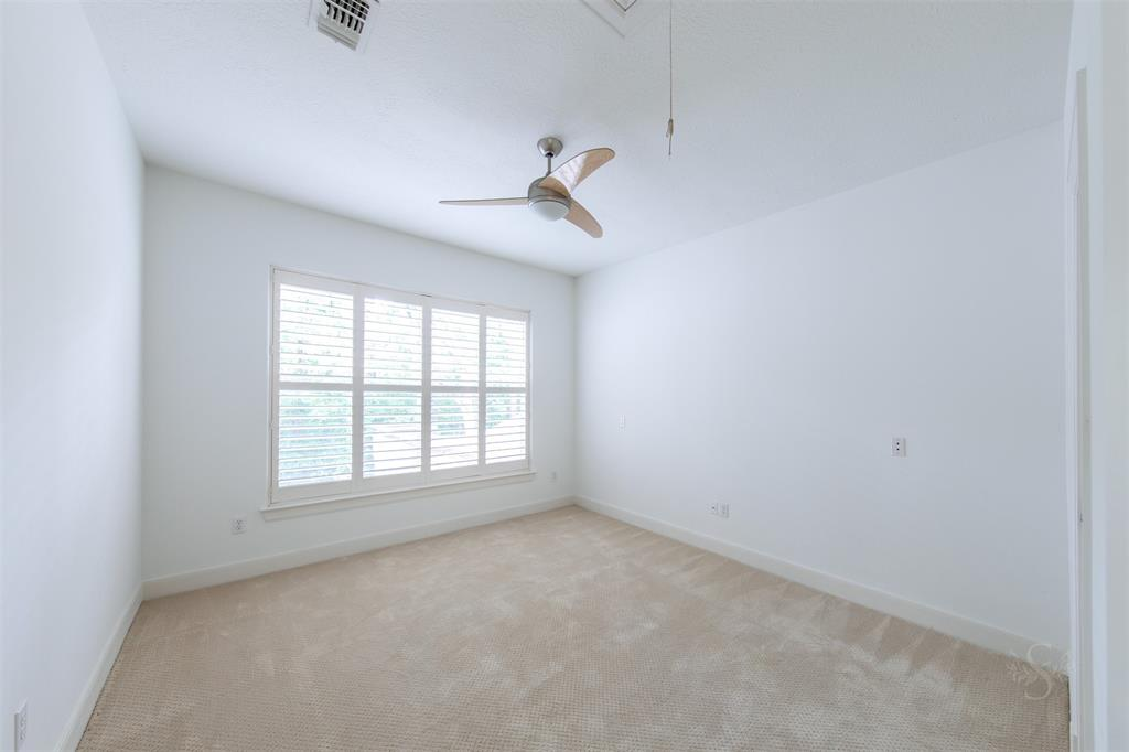 Option Pending | 12 Bayou Shadows Street Houston, Texas 77024 43