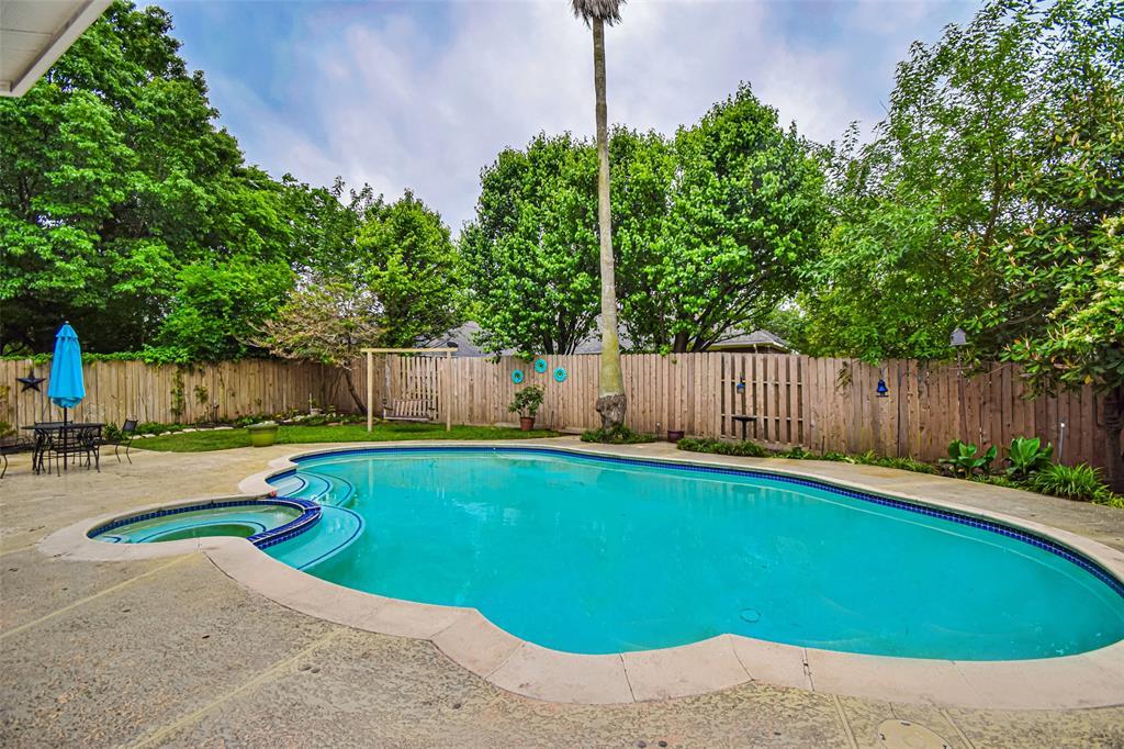 Off Market | 9819 Winter Run Drive Houston, Texas 77064 10
