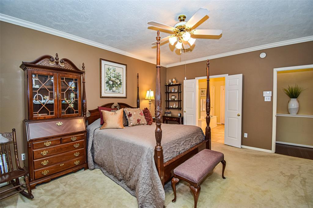 Off Market | 9819 Winter Run Drive Houston, Texas 77064 33