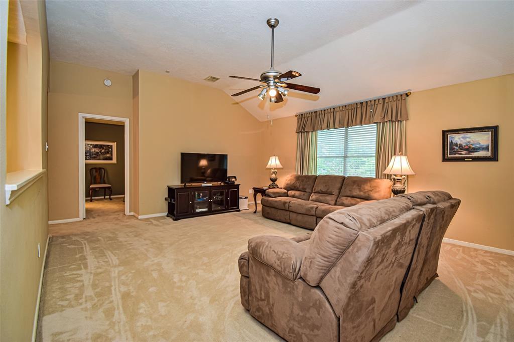 Off Market | 9819 Winter Run Drive Houston, Texas 77064 39