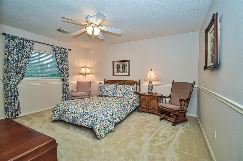 Off Market | 9819 Winter Run Drive Houston, Texas 77064 42