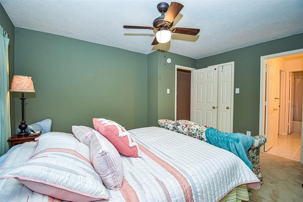 Off Market | 9819 Winter Run Drive Houston, Texas 77064 45