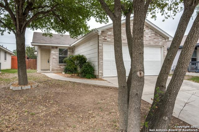 Off Market | 5514 CHRISTINA PATH San Antonio, TX 78247 0