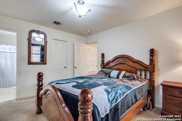 Off Market | 5514 CHRISTINA PATH San Antonio, TX 78247 20
