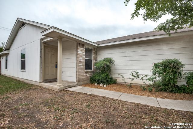 Off Market | 5514 CHRISTINA PATH San Antonio, TX 78247 3