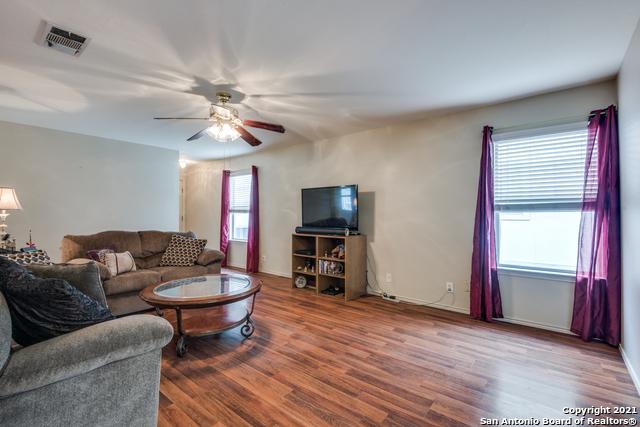 Off Market | 5514 CHRISTINA PATH San Antonio, TX 78247 5