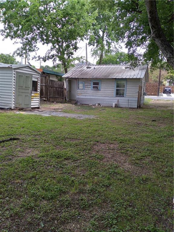 Active | 1812 Clifford Avenue Austin, TX 78702 5