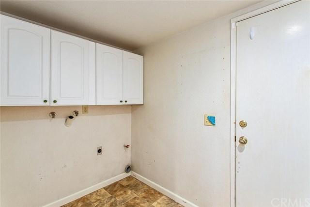 Closed | 1111 Via San Remo Redlands, CA 92374 15