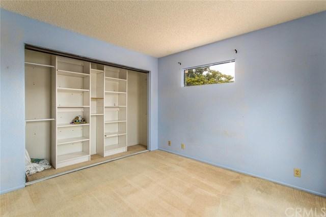 Closed | 1111 Via San Remo Redlands, CA 92374 16