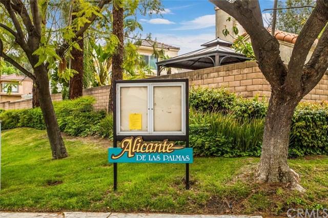 Closed | 1111 Via San Remo Redlands, CA 92374 26