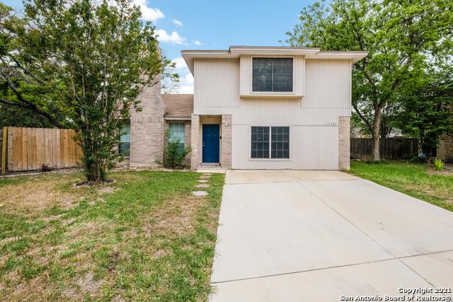 Off Market | 11327 CACHE PATH San Antonio, TX 78245 0